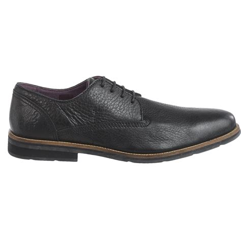 oxford shoes for blackstone am05 oxford shoes for save 65
