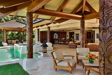 Indoor Patio Designs by Sublime Indoor Decorative Columns Decorating Ideas Gallery