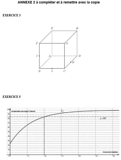 Sujet Maths Bac S 2018 Sujet Corrig 233 Maths Bac S 2016 Pondichery