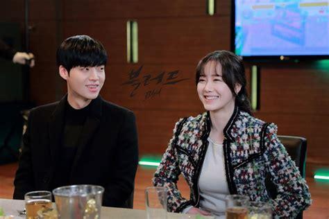 ku hye sun boyfriend actress ku to marry actor next month