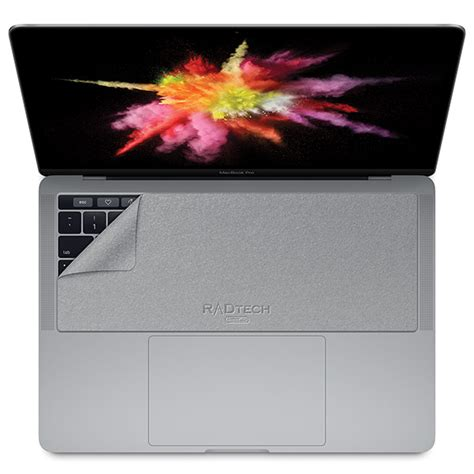Screen Protector Macbook Pro macbook pro keyboard cover screen protector and cleaner
