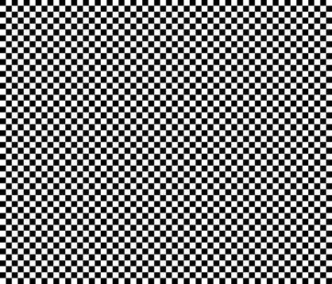 black pattern deviantart royalty free checker pattern black and white by coolness