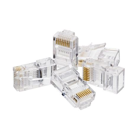 diagrams 404254 cat6 b wiring diagram cat5 cat6 wiring