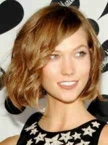 haircuts if chin trend hairstyles 2015 chin length most beautiful haircut