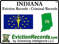 State Of Indiana Arrest Records Indiana Criminal Records And Indiana Tenant Eviction Search
