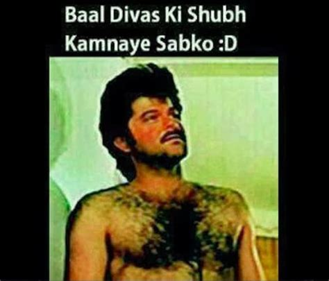 Funny Hindi Memes - best bollywood memes of all the time