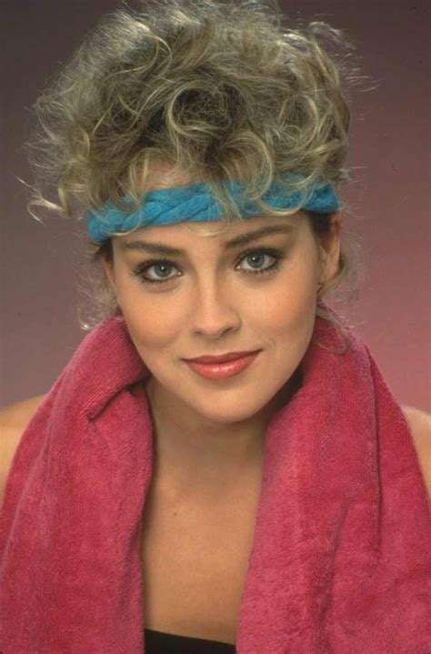 1990s hairstyles lori 1000 images about sharon stone on pinterest annie