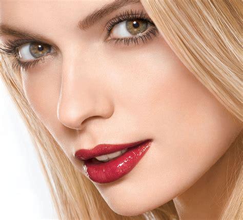 Makeup Nora alle nora salon services complete details