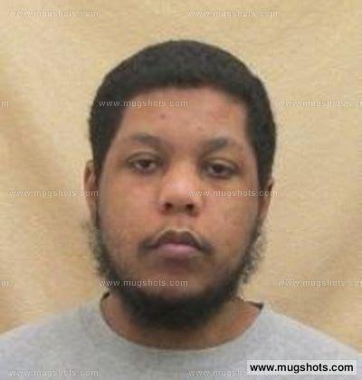 Hoke County Arrest Records Allen W Wedmer Mugshot Allen W Wedmer Arrest Hoke County Nc
