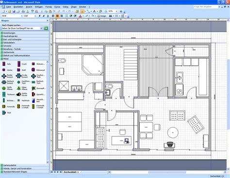 membuat sketsa rumah online aplikasi untuk membuat desain rumah online desain rumah