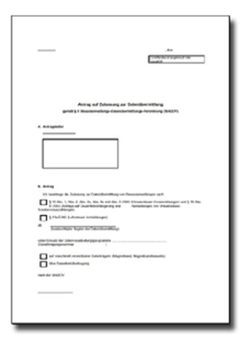 Vorlage Antrag Halteverbot Archiv Antr 228 Ge Kostenlos 187 Dokumente Vorlagen
