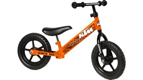 Strider Bike Ktm Product Ktm Strider Prebike