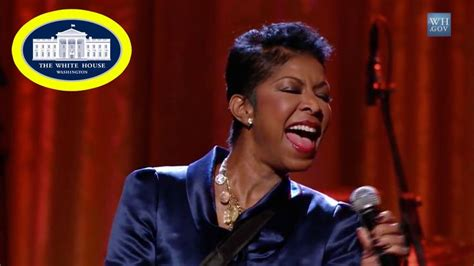 natalie cole house music 1000 images about natalie cole on pinterest natalie cole lady and miss you