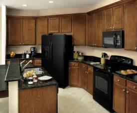 Eclectic Kitchen Cabinets by Aristokraft Eclectic Kitchen Cabinetry Miami By
