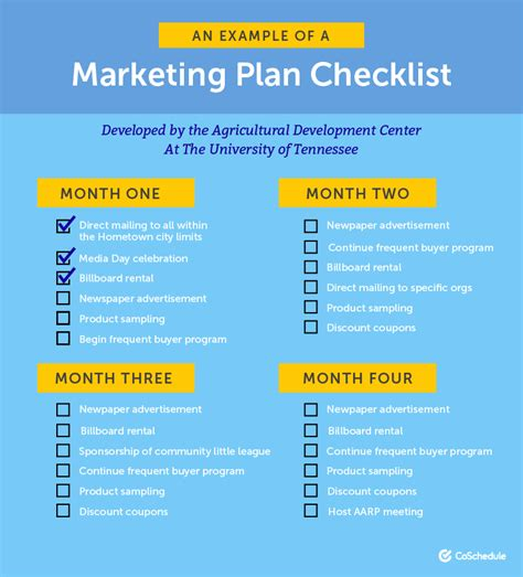 exle of marketing plan 30 marketing plan sles and 7 templates to build your strategy