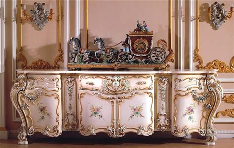gorgeous furniture gorgeous rococo furniture in french style best home news