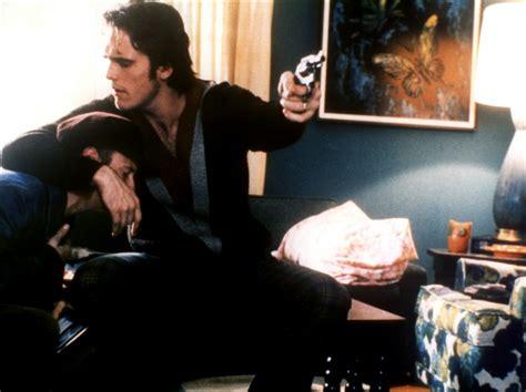 drugstore cowboy film wiki matt dillon muses cinematic men the red list