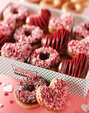 Does Krispy Kreme Have Gift Cards - best 25 krispy kreme ideas on pinterest