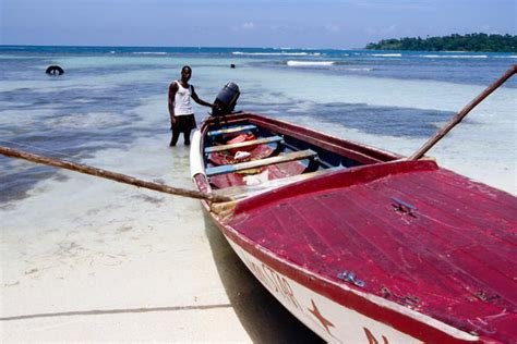 fishing boat for rent in bahrain jamaica image gallery lonely planet