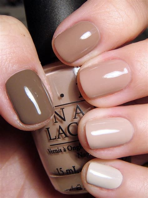 most popular opi nail colors newhairstylesformen2014