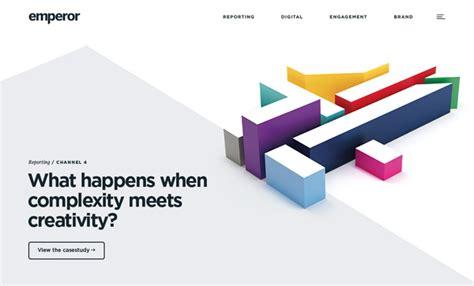 hsr layout software companies web design agencies websites 26 creative web exles