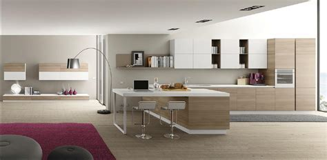 cucine con gola cucina design con gola arredook mobili per