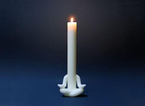 candele design meditating candle designs candle design