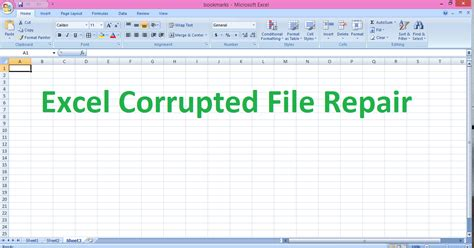 repair damaged illustrator file software how to recover corrupted excel or word file