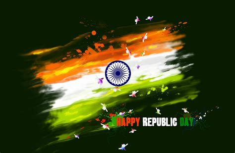 india republic day republic day india