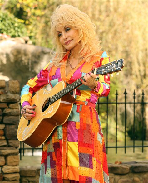 coats of many colors coat of many colors dolly parton brings true story
