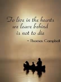 Sympathy Words Of Comfort Sympathy Quotes Depressing Quotes 0055 3