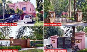export buying house in delhi buying house in delhi 28 images i am an nri from us and i want to buy farmhouse in