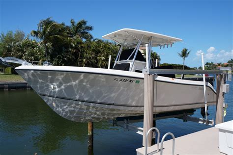 cobia boats naples quot cobia quot boat listings in fl