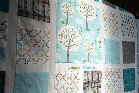 patchwork decken patchworkdecke
