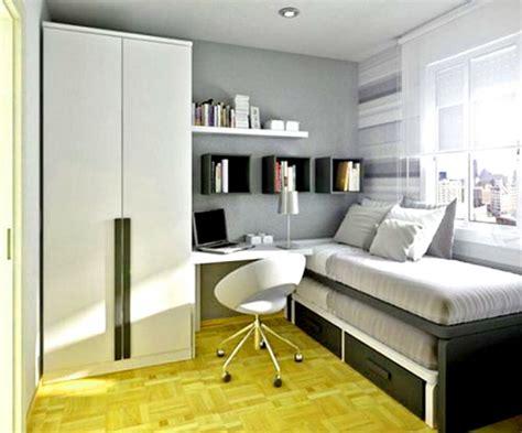desain kamar kost elegan 79 desain kamar tidur minimalis sederhana dan modern
