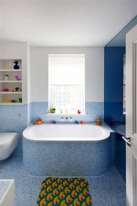 Kids Bathroom Ideas Pinterest | kids bathroom kids room ideas pinterest