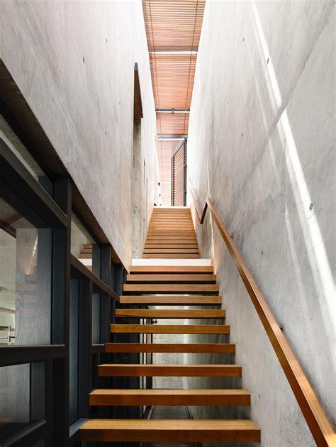 Hyla Architects gallery of belimbing avenu hyla architects 5