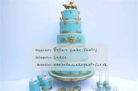 Cake Pantry by Rmw Rates S Cake Pantry Rock Wedding Uk