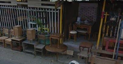 Kursi Pangkas Bekas Di Medan pusat jual furniture bekas di jakarta furniture toko