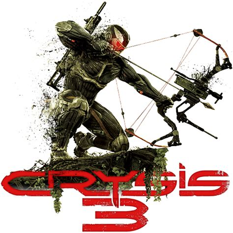3 crisis analysis one in crysis 3 screenshots in up to 8k resolution show beautiful
