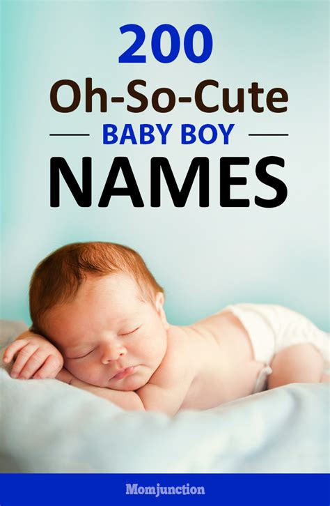 baby boy names baby boy names driverlayer search engine