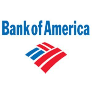 Bank Of America Technology Mba Leadership Development Program by Who We Are Workshops For Warriors
