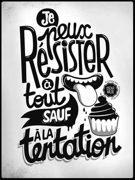 phrase cuisine mon ry citation s
