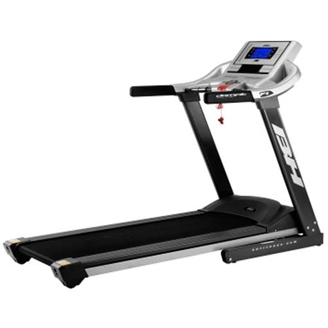 best home g6415 f1 commercial treadmill