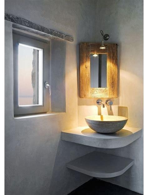 microcemento para paredes