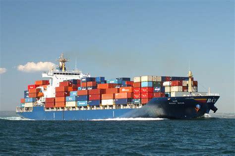 boat shipping forum cargo ship boat transport wallpaper 3673x2449 458194