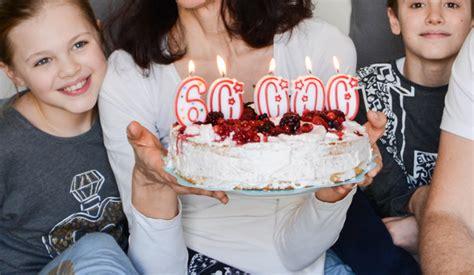 torte facili da fare a casa torta di compleanno facile da fare in casa velocemente