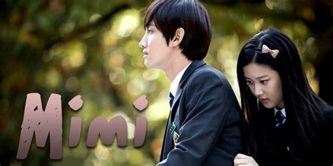film korea sedih romance 30 drama korea terbaik dengan kisah paling sedih dan