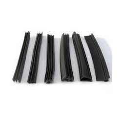 boat windshield rubber stopper rubber doors extreme performance rubber doors features