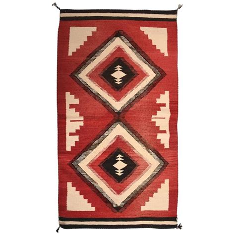 american rugs sale antique navajo american indian rug for sale at 1stdibs